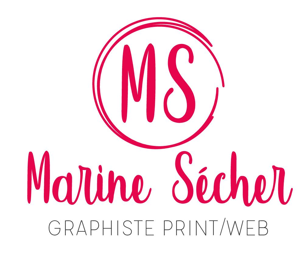 Graphiste Print/web